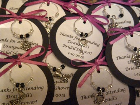 wine themed bridal shower gifts 17 best ideas about wedding favor sayings on wedding cd wedding favors and favor favor