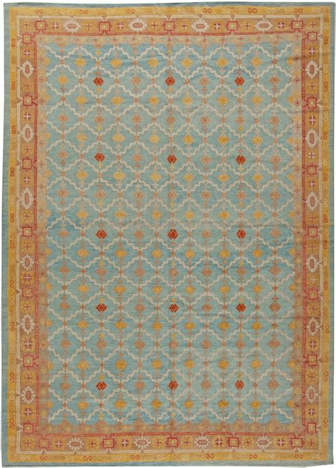 14x10 area rug jaipour a traditional rug n11012 by doris leslie blau