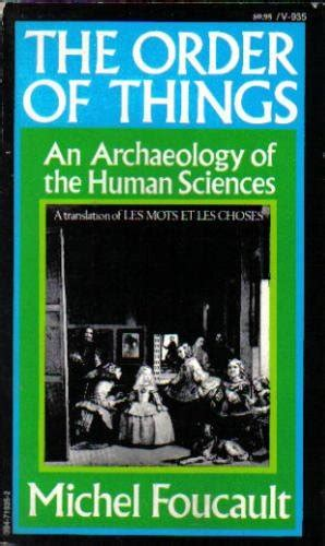libro archaeology of knowledge routledge truth and method filosofia panorama auto