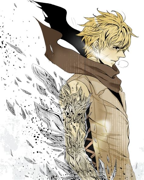 Last Stories the last story quot mage quot only my favourite character