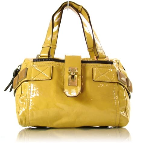 Audra Handbag by Audra Bag Best Price