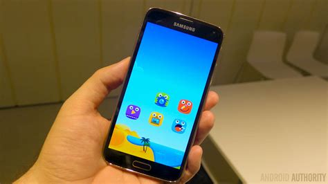 Samsung Mode Samsung Brings Galaxy S5 S Mode And 2 0 To Galaxy S4