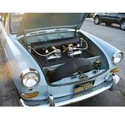 1967 Volkswagen 1600  Pictures CarGurus
