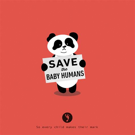 baby saves save the baby humans for