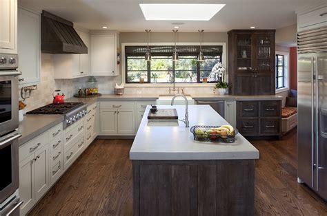 granite gurus faq friday  toned kitchen countertops