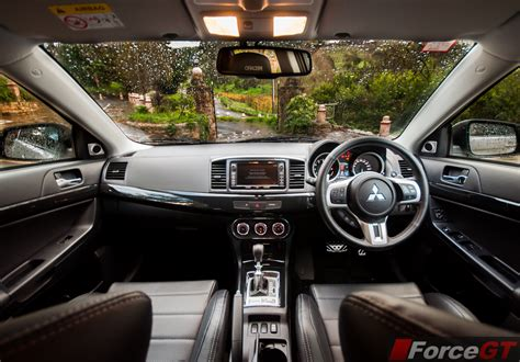 mitsubishi evolution 2016 interior mitsubishi lancer evolution 8 modified image 227