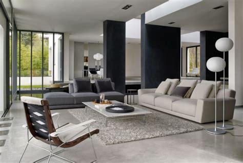 ideen für das wohnzimmer esszimmer wandfarbe idee