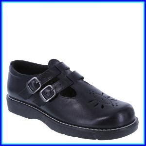 shoes   mens shoes moccasins shoes  guys