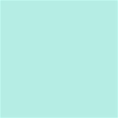 what does the color teal look like what does the color teal look like 28 images