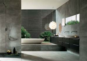 Best Bathroom Designs 21 lowes bathroom designs decorating ideas design