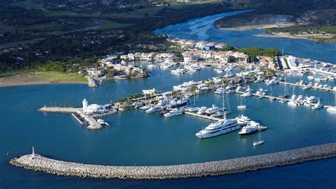 catamaran experience srl luxury group travel from usd 300 a day dominican expert