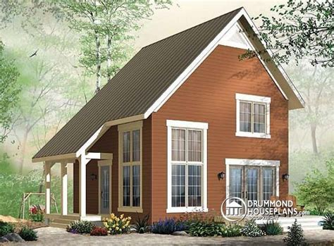 cathedral ceiling house plans house plans with vaulted cathedral ceilings house design plans