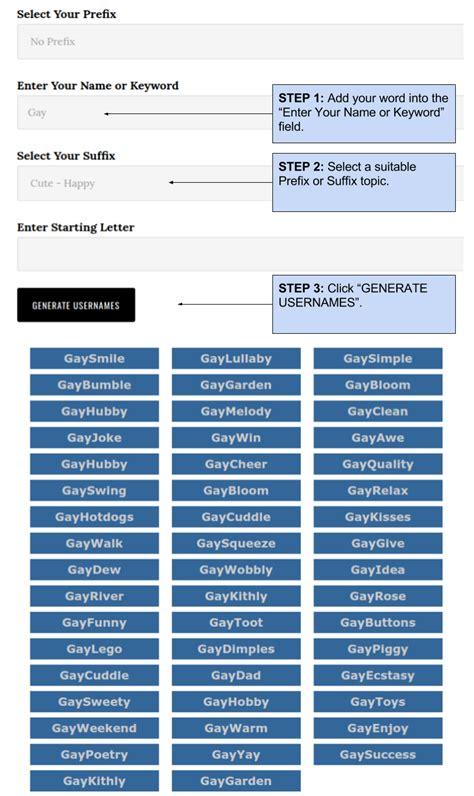 best names for kik generate kik usernames for free cool kik name ideas for