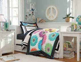 Colorful Teenage Bedroom Ideas 187 17 Simple And Colorful Design Ideas For Decorating