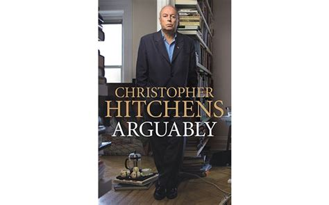 christopher hitchens best books best christopher hitchens essays training4thefuture x