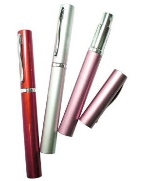 H4127 50 Ml 60 Bibit parfum pena bibit parfum distributor parfum
