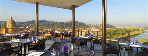 terrazza hotel excelsior firenze culinary offers the westin excelsior florence