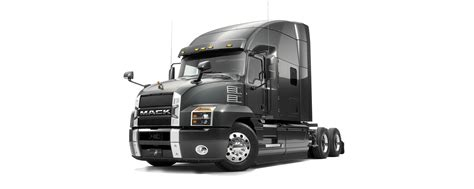 build your own volvo truck build your own mack truck 2018 volvo reviews