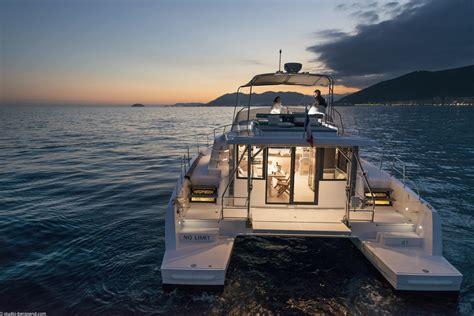 catamaran bali 4 3 for sale bali 4 3 my catamaran ivt yacht sales sailboats