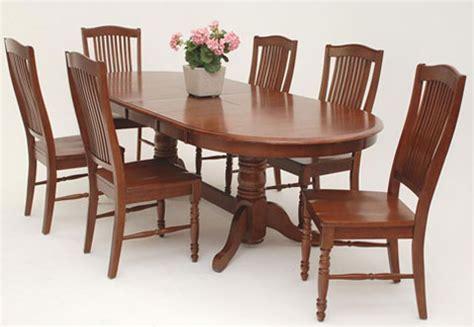 dining table images goodlife furnitures mangalore furniture showroom