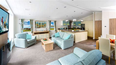 holiday home interiors static caravans for sale lodges for sale york north