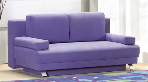 costplus sofas 100 cost plus sofas cost plus world market 61