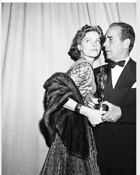 best bacall 94 best bogie bacall images on bacall