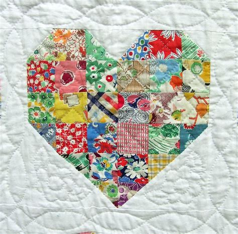 Emily Patchwork Quilt - 153 best images about quilts ideas using my 2 1 2 inch
