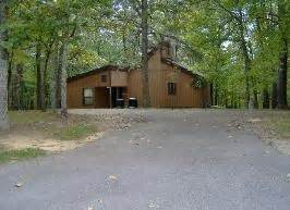 Fall Creek Falls State Park Cabins by 301 Moved Permanently