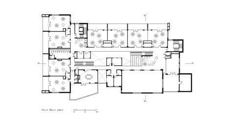 Gallery Of Park Brow Community Primary School 2020 Primary School Building Plans And Designs