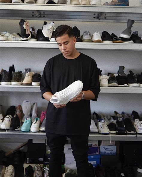 Interviews Creative Director Lapthorne by What S Next For Filling Pieces Our With