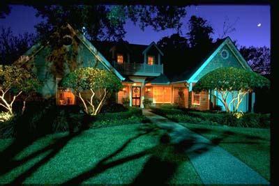 landscape lighting raleigh landscape lighting raleigh outdoor lighting perspectives