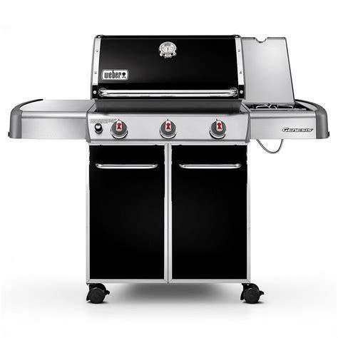genesis e 320 weber genesis e 320 gas grill review discontinued