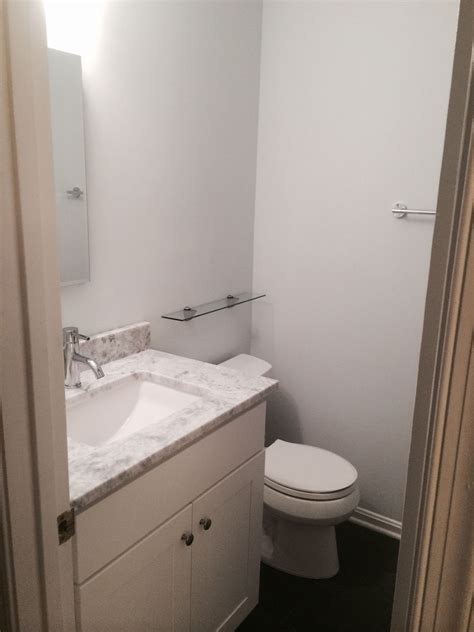 bathroom remodeling maryland dc and virginia bathroom remodel photos rockville md