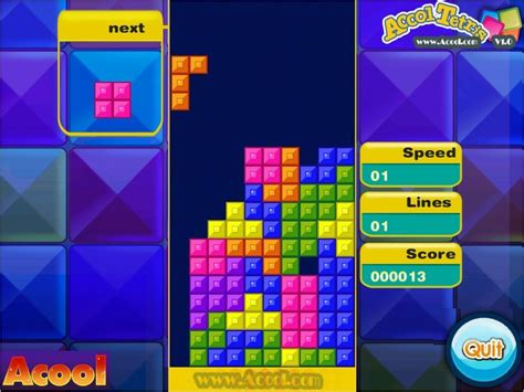 free download games tetris full version download free game tetris pc free truthsinger