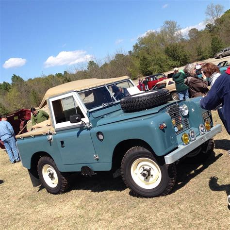 jaguar and land rover columbia present 10th annual