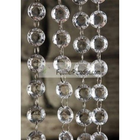 crystal beaded curtains wholesale 17 best images about beaded curtains garlands on pinterest