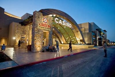Mamy Poko Open Standar S 24s the s republic another casino opens in