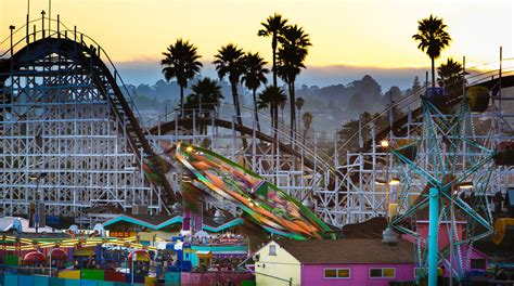 theme parks in us america s 13 best amusement parks that aren t six flags