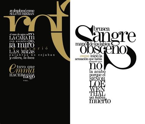 typography yearbook 17 best images about yearbook typography on typography jazz and poster