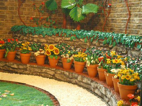 garden pits file plasticine garden pots jpg