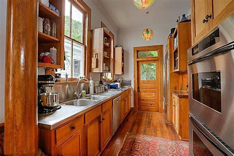 kitchen cabinets baton rouge creole shotgun cottage in louisiana