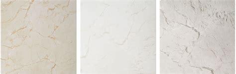Space Saving Shower Bath marfil marble effect bathroom wall tiles
