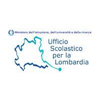 ufficio scolastico regionale lombardia ufficio scolastico regionale per la lombardia