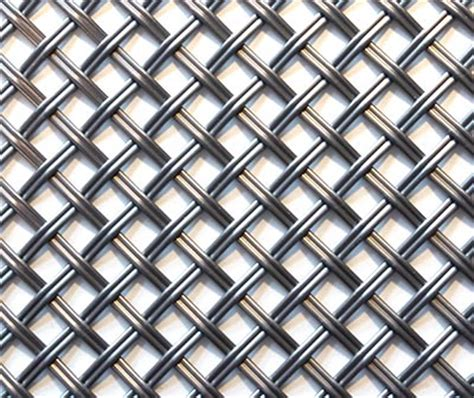 Wire Mesh Inserts For Cabinet Doors by Cabinet Door Mesh Wire Mesh Inserts Orange County Ny