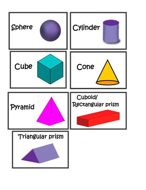 build a house math shapes game colors shapes printable shape nets activity shelter