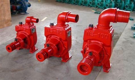 Jual Pompa Ns 50 ns 100 water china mainland pumps