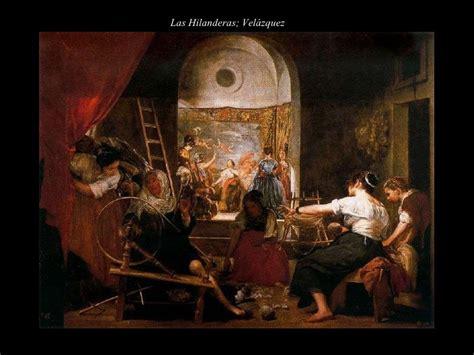 imagenes artisticas y su significado obras de arte del barroco