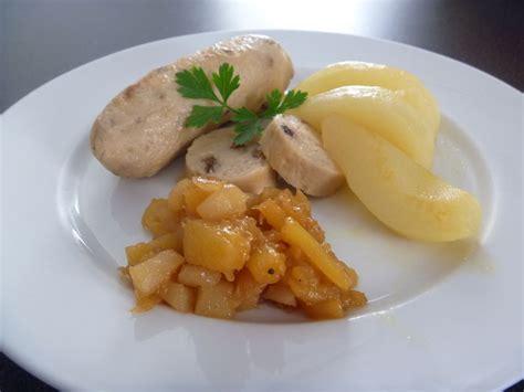 recherche recettes de cuisine recherche recette de cuisine pour maigrir salepostsho
