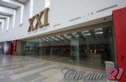 jadwal film cinderella di pejaten village daftar bioskop xxi cgv dan cinemaxxx terbaru up to date